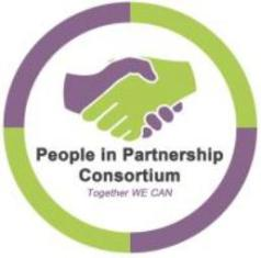 People in Partnership